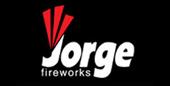 jorge Feuerwerk